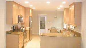 kitchen layout fancy home design kitchen design peninsula eating area outofhome