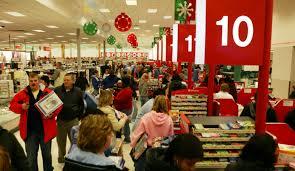 black friday deals on ps4 black friday 2016 deals walmart vs target best sales for hdtvs