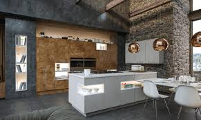 kitchen doors uk leading manufacturers ba components