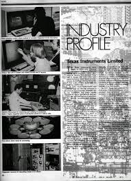 Check out all that juicy speech synthesis development clobber  Article scanned from my copy of Electronics  amp  Music Maker  June       noyzelab