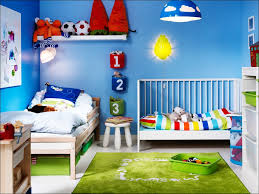 Bedroom Decorating Ideas Cheap Bedroom Pinterest Kids Bedroom Ideas Kids Pirate Bedroom Ideas