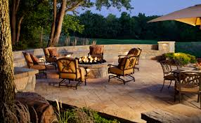 How To Seal A Paver Patio by Ocean Pavers Paver Sealer Ocean Pavers