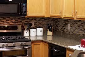 100 wall tiles for kitchen backsplash kitchen wall tiles