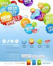 a beautiful e commerce website