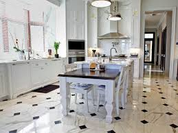 what you should know about marble flooring diy