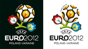Siaran Langsung Euro 2012 TV3 Media Prima