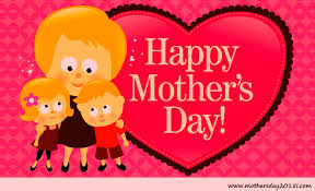 Mother Day Quotes by Happy Mothers Day Quotes Pictures And Images For Facebook Eid
