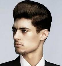 medium haircuts for men with thick hair haircut for men medium