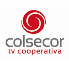 CANAL 6: COOPERATIVA