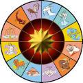 คำว่า ปีชง หมายถึงอะไร มาดูกัน : JANTHAI Blog