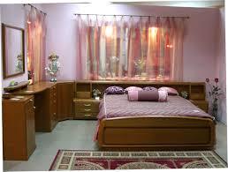 bedroom delightful small teen bedroom decorating ideas featuring
