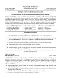 Civil engineer resume samples india happytom co civil engineer cover letter example