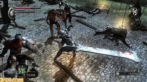 Demons Souls [Ps3-Euro][ESP][Letitbit 1Link] Images?q=tbn:ANd9GcTAawIIRkpEL8UuRocrmTbXW90ydzZlSHbU_M7IMJ55iA_MiH2-LA