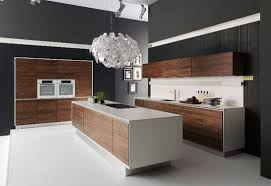 kitchen modern with chocolate cabinets also pictures chandelier
