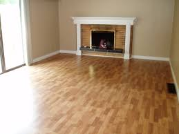 Toklo Laminate by Flooring Keep Clean Your Floor With Homemade Laminate Floor