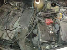 1998 2012 renault clio ii repair 1998 1999 2000 2001 2002