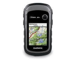 Map Of Western Europe by Garmin Etrex 30x Gps Navigation Device Incl Topoactive Map Of