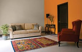 asian paints wall painting 4 000 wall paint ideas