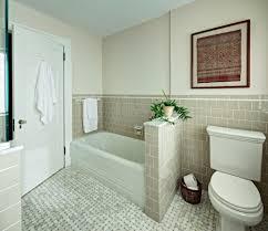 Paint For Bathroom Walls Painting Bathroom Tile 20 Wonderful Grey Bathroom Ideas With