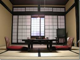 Traditional Japanese Home Decor 70 Best Traditional Japanese Table Setup And Dining Etiquettes