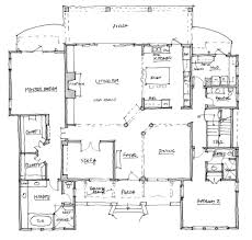 100 house plan with two master suites plan 23647jd