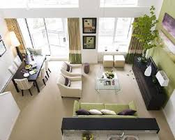 Designing Ideas For Small Spaces Best 10 Living Dining Combo Ideas On Pinterest Small Living