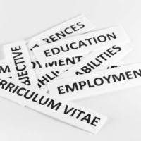 Resume Writing Services in Bhopal Cv Writing Services in Madhya     Talent Leads Hr Solutions Pvt Ltd Resume Writing Services
