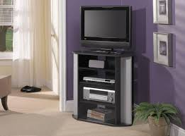 Latest Tv Cabinet Design Living Room Living Room Small Ideas Nice Tv Nice Corner Popular