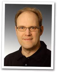 Frank Erhard Sanner. Dr. Dr. Frank Sanner. 1979-1986 - dr-frank-sanner