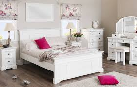 bedroom shabby chic decorations to make shabby chic bookcase