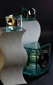 mclaren technologies home theater 10 best jvc wood cone speakers images on pinterest speakers