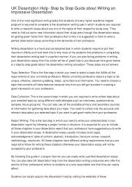 best resume writing services chicago and cover letter examples Example Resume And Cover Letter   ipnodns ru