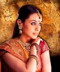 rani-mukherjee-wedding – Bollywood World
