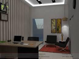Interior Design Quotes by Interior Design Ideas Aenzay Interiors U0026 Architecture
