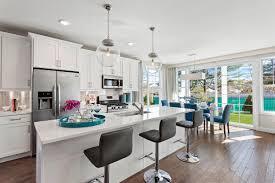 Interior Decoration Of Kitchen Lita Dirks U0026 Co Interior Design And Merchandising Firm
