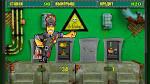 Игровой автомат Резидент
