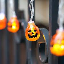halloween yard decoration lights home designing