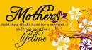 Famous Mothers Day 2015 Quotes Sayings for Mom Aunt | Happy.