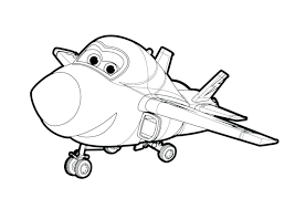 super sonic coloring pages wings coloring pages