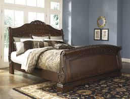 Discontinued Ashley Bedroom Furniture Bedroom Ashley Furniture Bedroom Sets Ashley King Bedroom Set