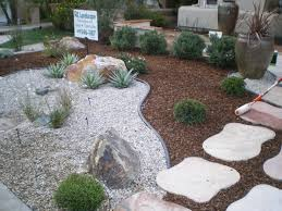 Rock Garden Plants Uk by Small Garden Ideas Uk Interesting Small Front Garden Design Ideas