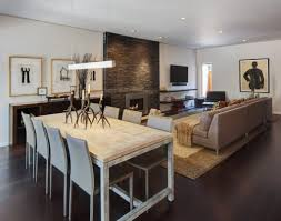 Wood Dining Room 32 Best Dining Room Design Images On Pinterest Architecture