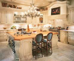home decor top tuscany home decor interior design for home