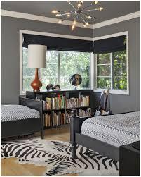 bedroom grey bedroom walls feng shui contemporary shared boys