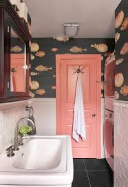 Bathroom Idea Images Colors Top 25 Best Peach Bathroom Ideas On Pinterest Bathroom Rugs