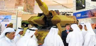 هل يخرج المارد العسكري الألماني من قمقمه مجددا ؟ Images?q=tbn:ANd9GcTApPsbrNbLG0UQ_88NgmIH9eVV4fV0VTvG_gaT6xSuPvHYnha5Ww