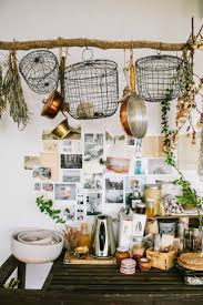 Recycle Home Decor Ideas Best 20 Eclectic Kitchen Ideas On Pinterest Eclectic Ceiling