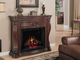 50 Electric Fireplace by Lexington Electric Fireplace Free Shipping 33wm881 C232