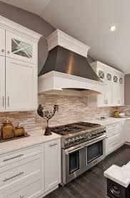 Tile Kitchen Backsplash by Tile Backsplash Slate Backsplash Tile Design Backsplash Painting