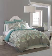 kashmir comforter set where the heart is pinterest comforter